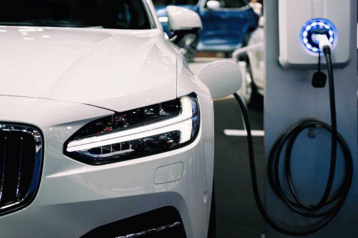 tebarval_Electric_Car