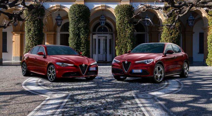 Alfa-Romeo-Giulia-ve-Stelvio-6C-Villa-dEste