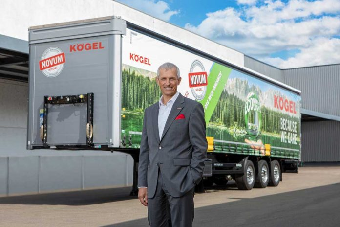 Christian-Renners-CEO-Kogel