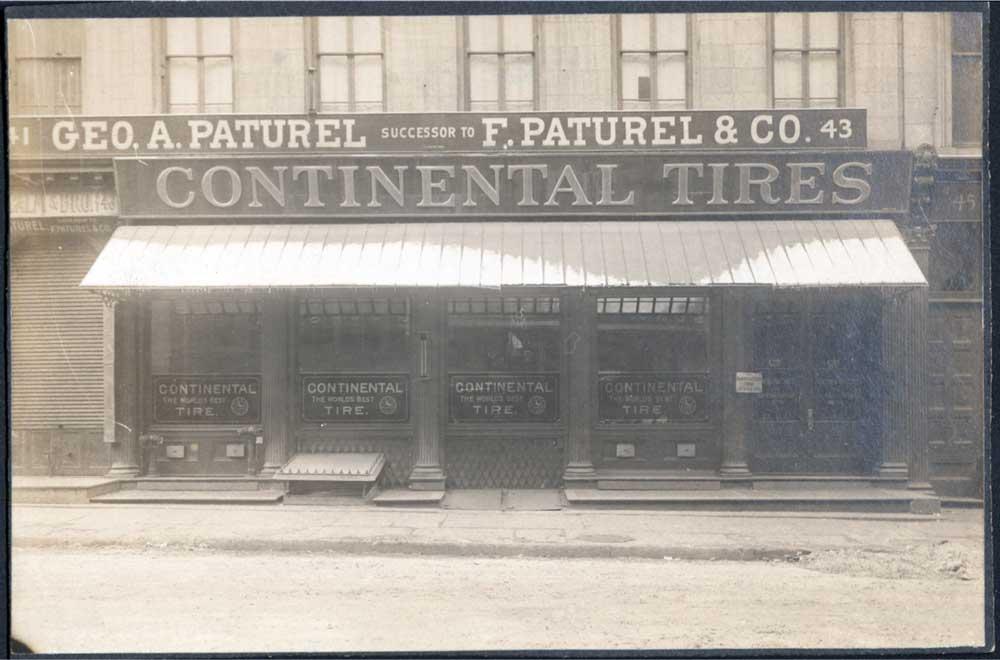 Continental_3