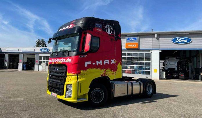 Ford-Trucks_Almanya-Acilis_2