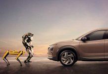 Hyundai_Interbrand_2021__2_