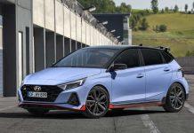 Hyundai_i20_N