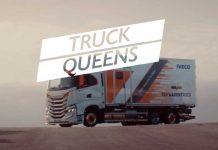 TRUCK-QUEENS