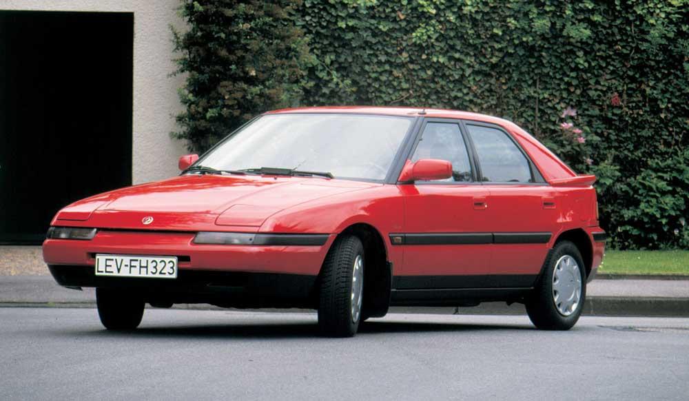 Mazda-323-F-1989