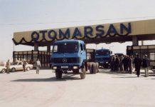 Mercedes-Benz-Turk-Aksaray-Kamyon-Fabrikasi-Otomarsan