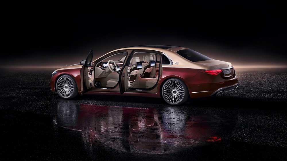 Mercedes-Maybach-S-Serisi_05