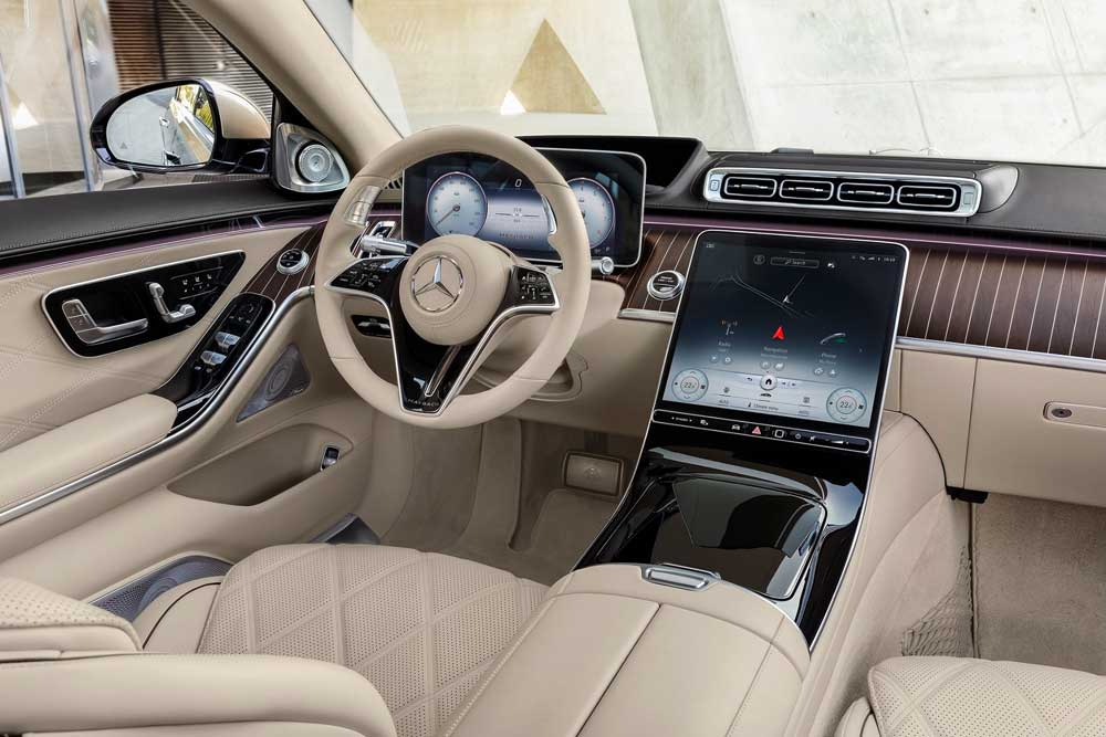 Mercedes-Maybach-S-Serisi_06