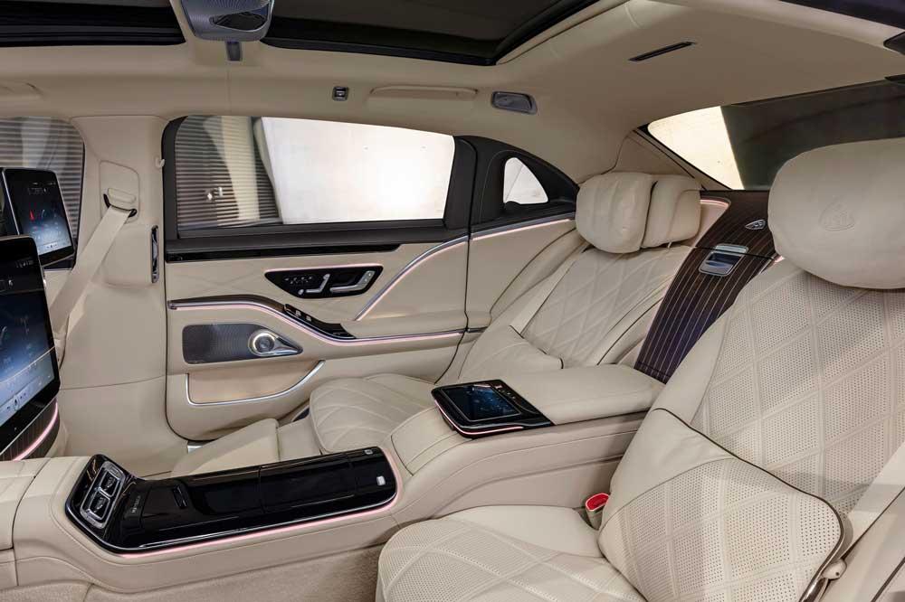 Mercedes-Maybach-S-Serisi_07