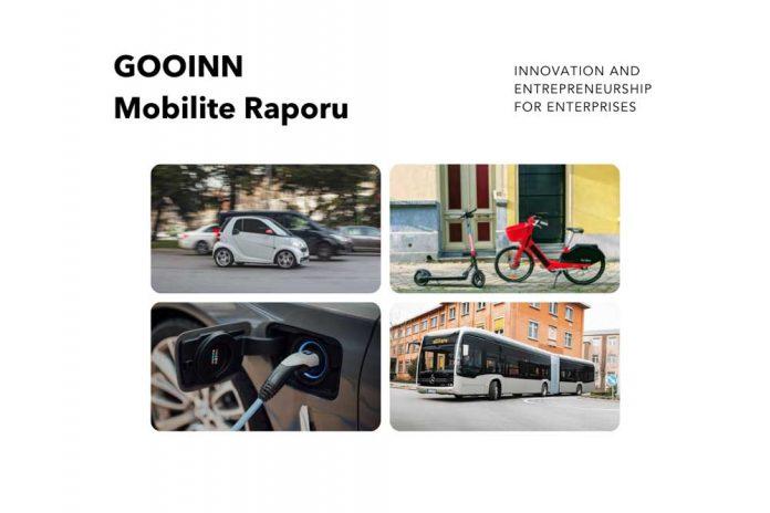Mobilite_Arastirrma_Raporu_GOOINN