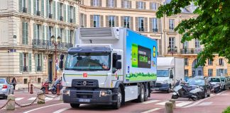 Renault-Trucks-D-Wide-ZE-electric-refrigerated-body