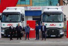 Renault_Trucks_ARCLOG_Lojistik_Teslimat_Go__rsel_1