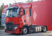 Renault_Trucks_Lansman_3