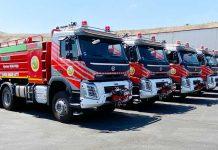 Volvo-Trucks-Orman-Genel-Mudurlugu-Teslimat2