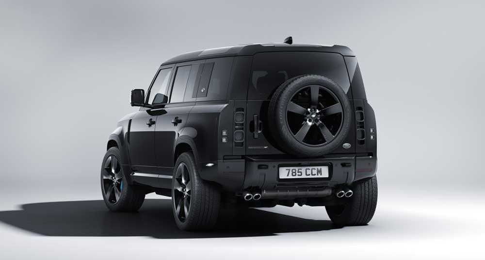 Yeni_Land_Rover_Defender_V8_Bond_Edition___3_