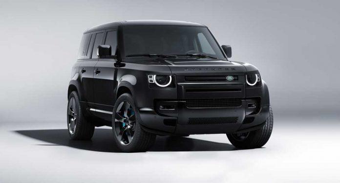 Yeni_Land_Rover_Defender_V8_Bond_Edition___4_