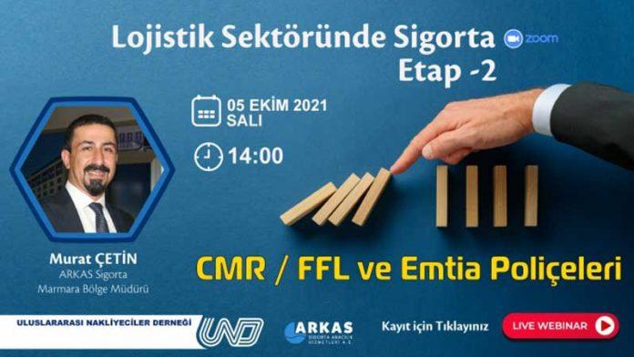 lojistik-sektorune-ozel-sigorta-webinari-5-ekim-2021-3