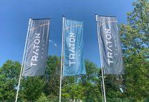 traton_flags